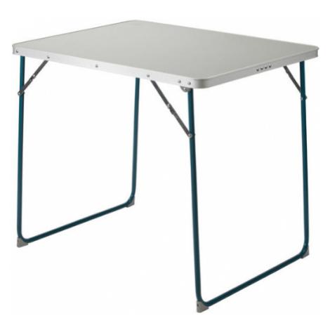 McKINLEY camping basic table