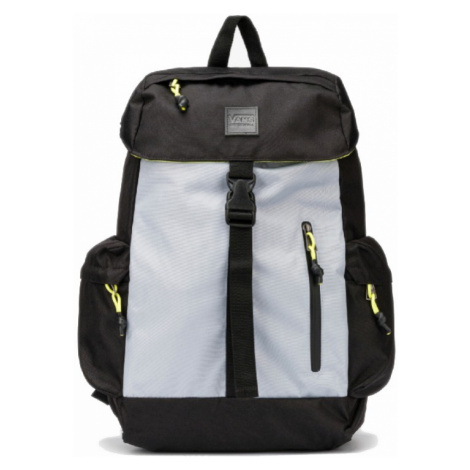 Vans Wm Ranger Backpack-One size čierne VN0A47RFVBV-One size