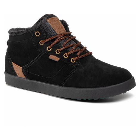 Sneakersy ETNIES