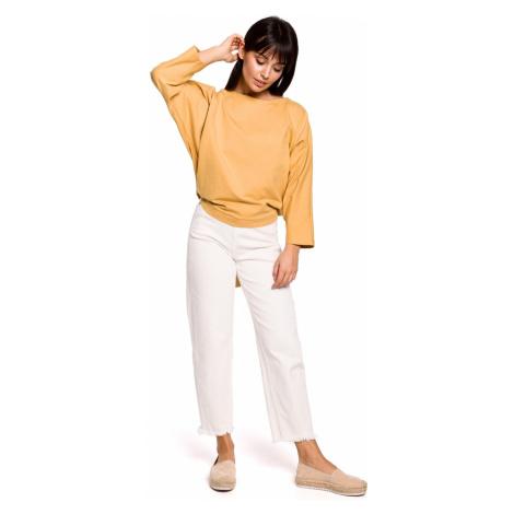 BeWear Woman's Sweatshirt B139