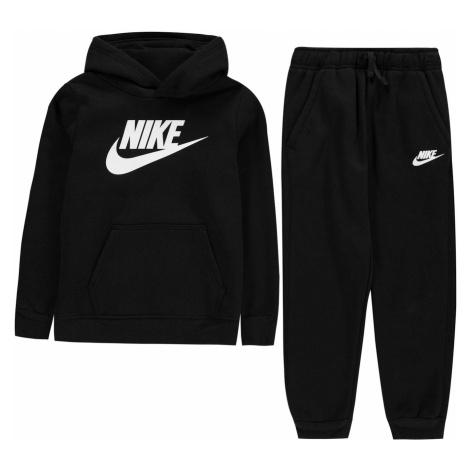Chlapčenská súprava Nike Fleece