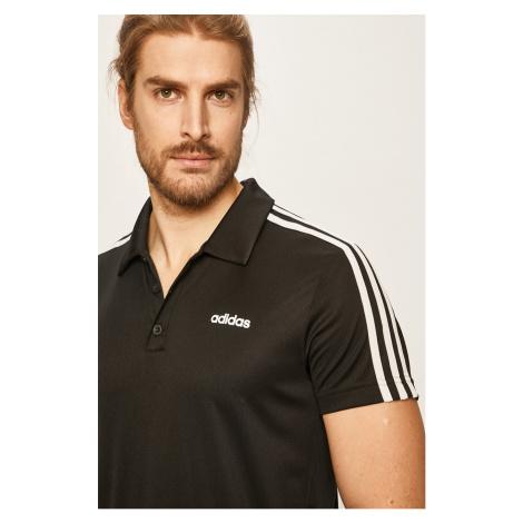 adidas - Pánske polo tričko