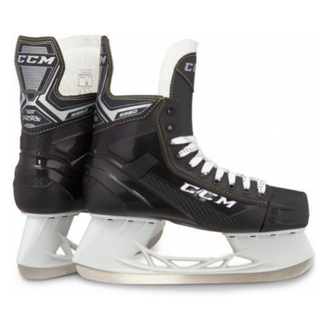 Vybavenie pre zimné športy CCM