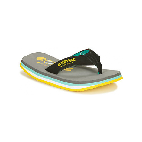 Cool shoe ORIGINAL