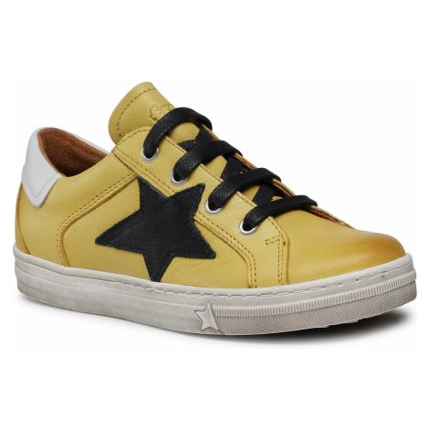 Sneakersy FRODDO