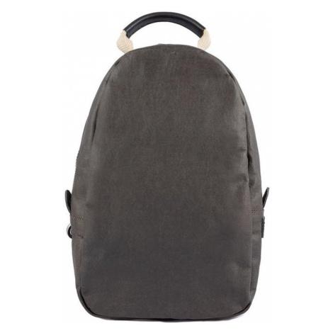 Papierový batoh Memmino