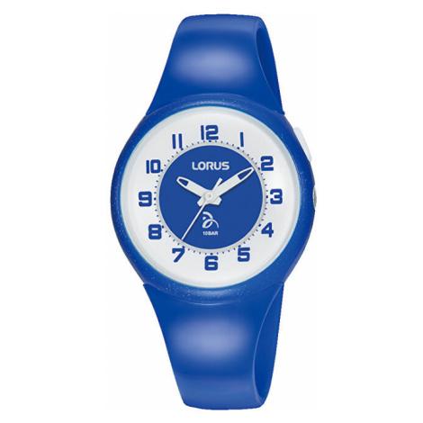 Lorus Digitální hodinky R2327NX9