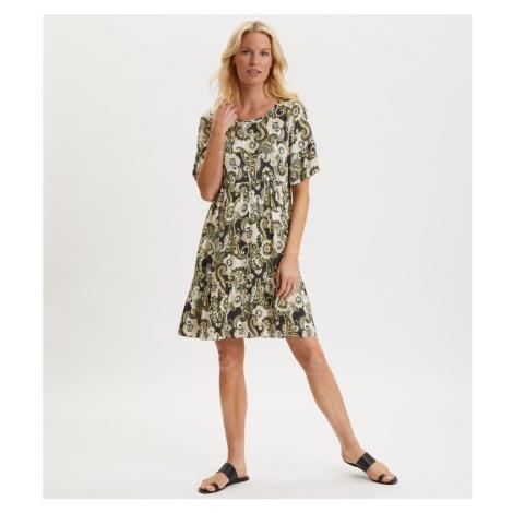 Šaty Odd Molly Mesmerizing Short Dress