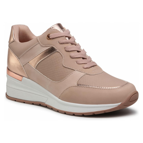 Sneakersy CLARA BARSON