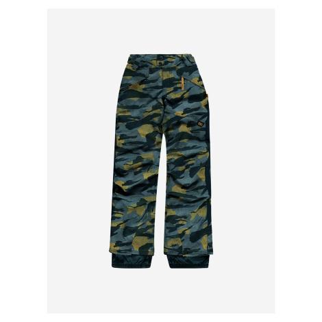 Kalhoty dětské O'Neill Modrá