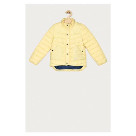 Pepe Jeans - Detská bunda Dill 128-180 cm