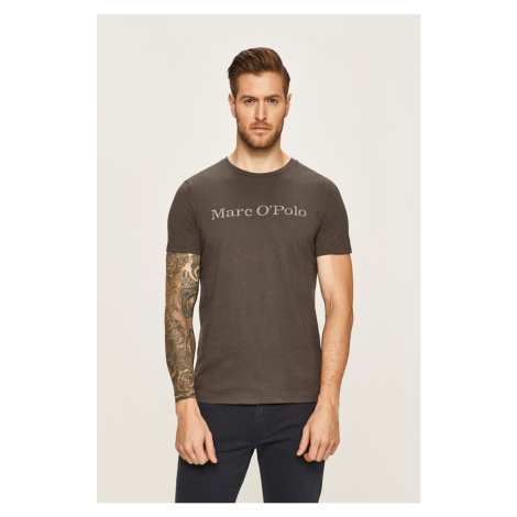 Marc O'Polo - Pánske tričko