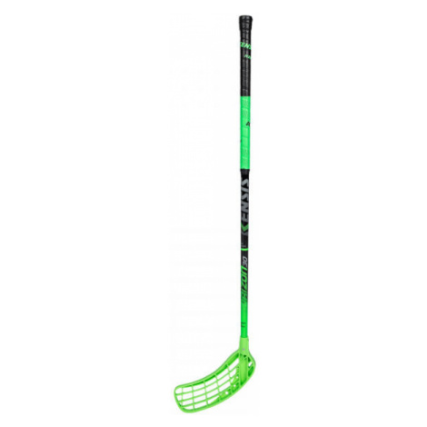Kensis HORIZON 30 - Florbalová hokejka