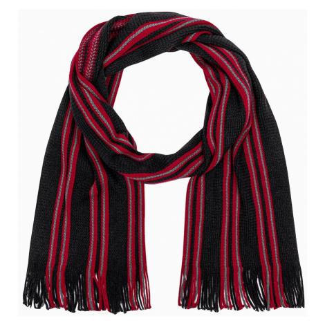 Edoti Men's scarf A320