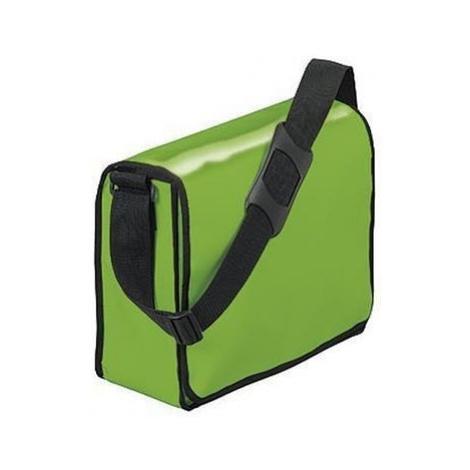 Halfar Plachtová taška cez rameno ECO