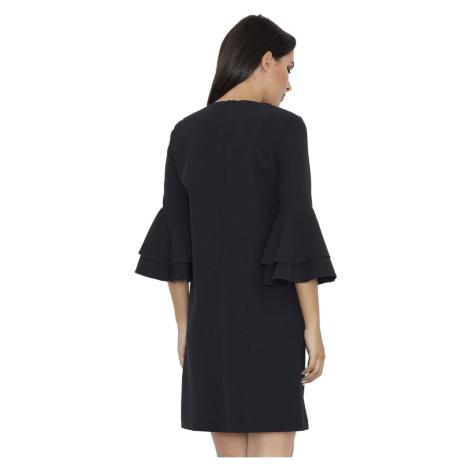 Figl Woman's Dress M564