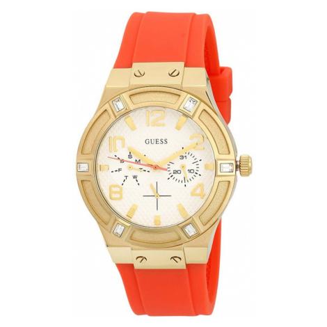 Dámske módne hodinky Guess