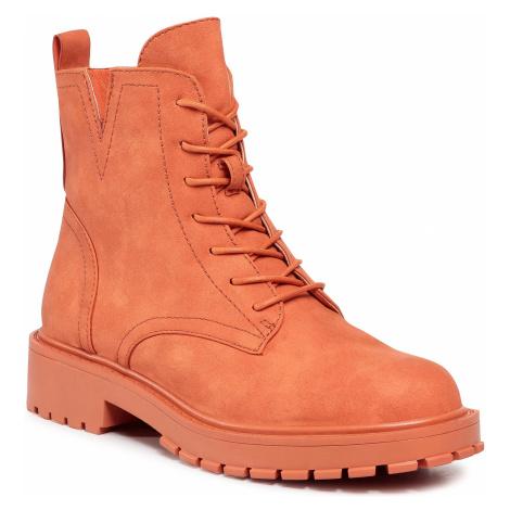 Outdoorová obuv BETSY