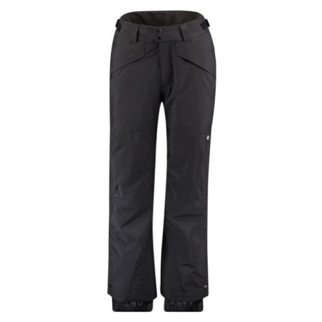 O'Neill PM HAMMER INSULATED PANTS - Pánske lyžiarske/snowboardové nohavice