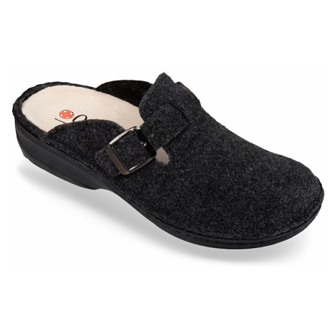 Dámske papuče MJARTAN DORI