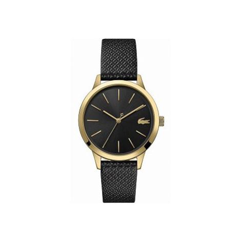 Dámske hodinky Lacoste 2001090