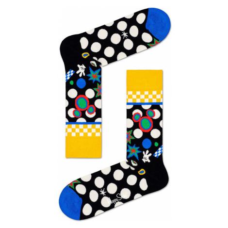 Happy Socks - Ponožky Tune In X Disney