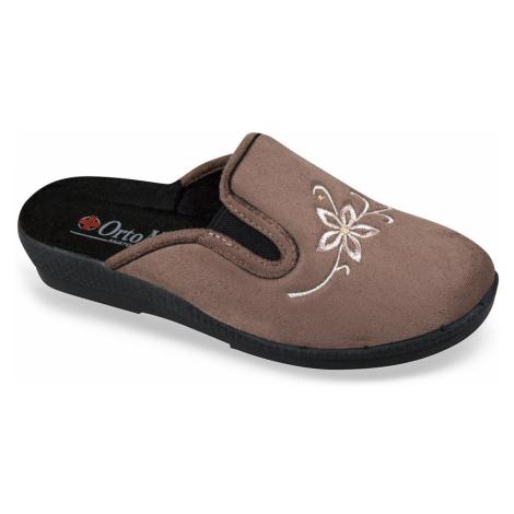Dámske papuče MJARTAN MERIDA
