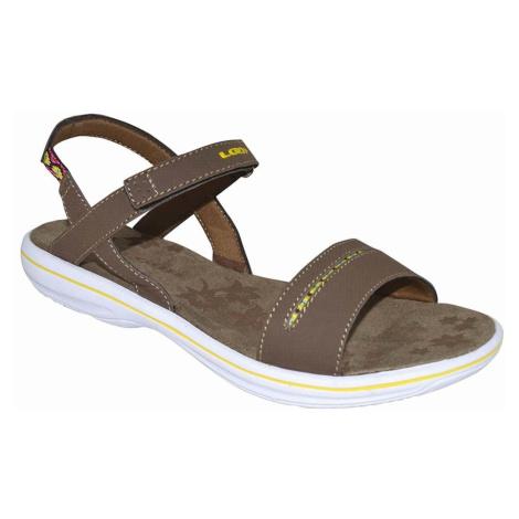 Sandále dámské LOAP ANEXA
