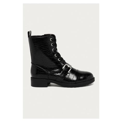 Aldo - Členkové topánky Myskina