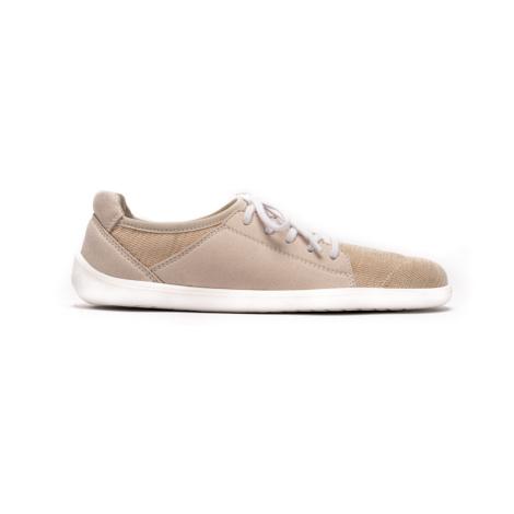 Barefoot tenisky Be Lenka Ace - Vegan - White 46