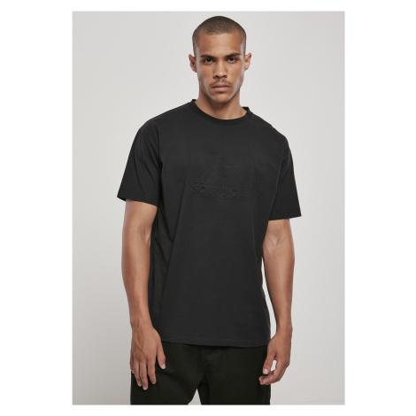 Pánske tričko Southpole 3D Tee Farba: olive