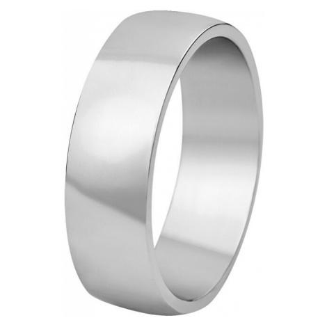 Beneto Prsteň z ocele SPP01 mm