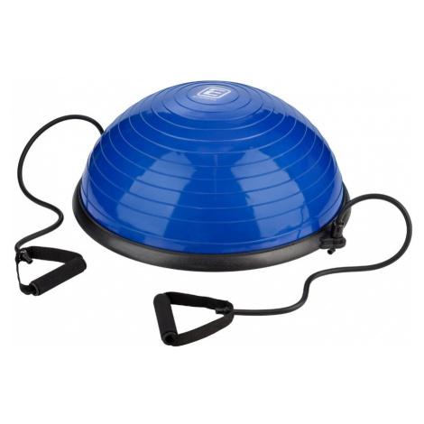 Energetics Balance Ball