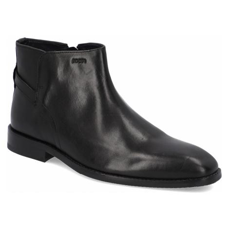 Joop philemon boot mcz čierna