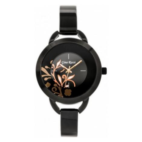 Dámske hodinky Gino Rossi 8974B1-1A2