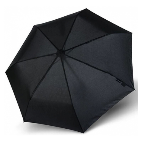 Bugatti Pánsky skladací plne automatický dáždnik Buddy Duo - heat Stamp 744369BU