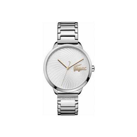Dámske hodinky Lacoste 2001059