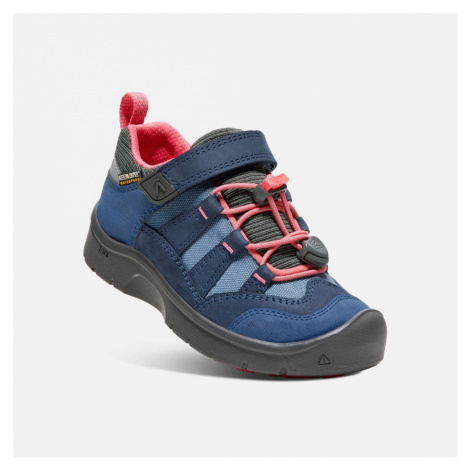 Kid's shoes KEEN HIKEPORT WP K