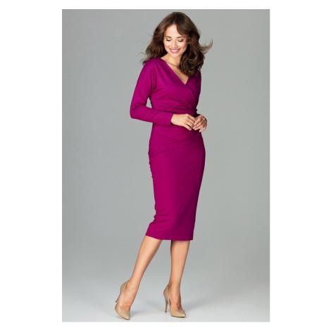 Lenitif dámske šaty inny kolor