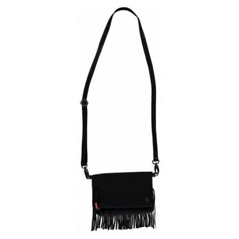 O'Neill BW FRINGE BAG čierna 0 - Dámska kabelka