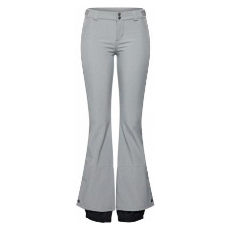 O'NEILL Športové nohavice 'Spell'  striebornosivá