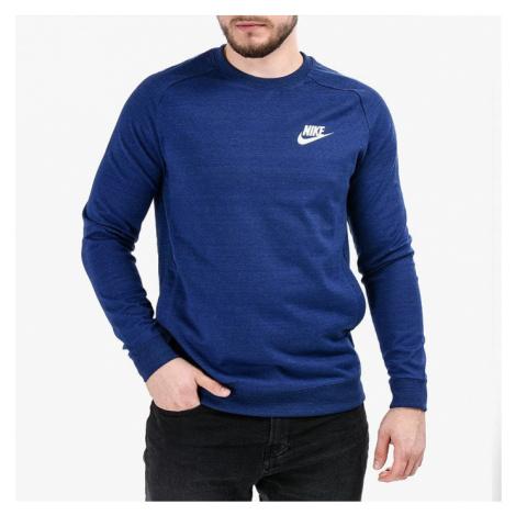 Nike Sportswear Advance 15 Crew 861758 429