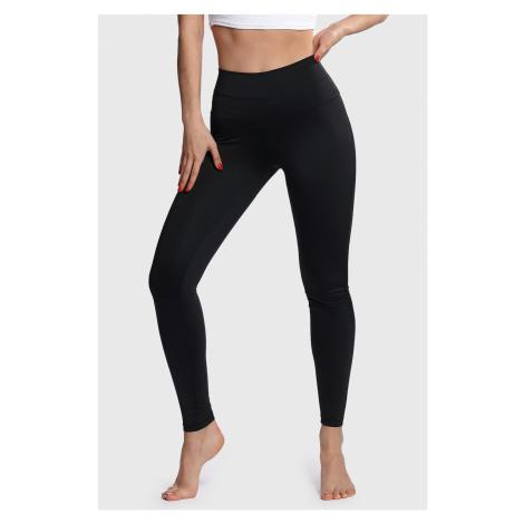 Športové legíny Belly Control Active Mrs Fitness