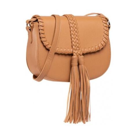 Dámské kabelky Jenny Fairy RD0319 koža ekologická