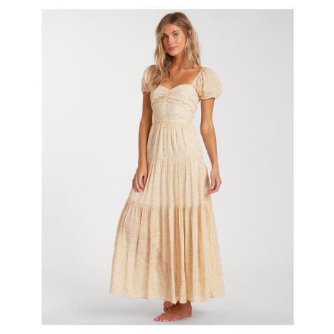 Dámske šaty Billabong SUNRISE