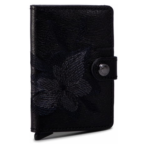 Malá Dámska Peňaženka SECRID