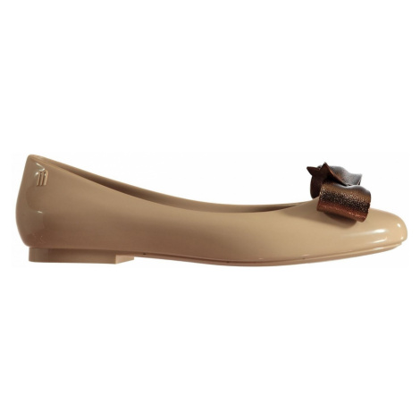 Melissa Doll Dream Ballet Pumps