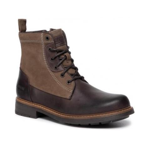 Šnurovacia obuv Lasocki for men MB-ROOT-01