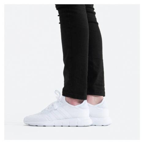 adidas Originals Swift Run X J FY2149