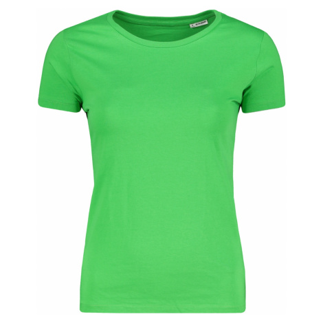 Dámske tričko B&C Basic
